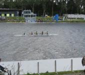 NSRF en Argo Sprint 2012