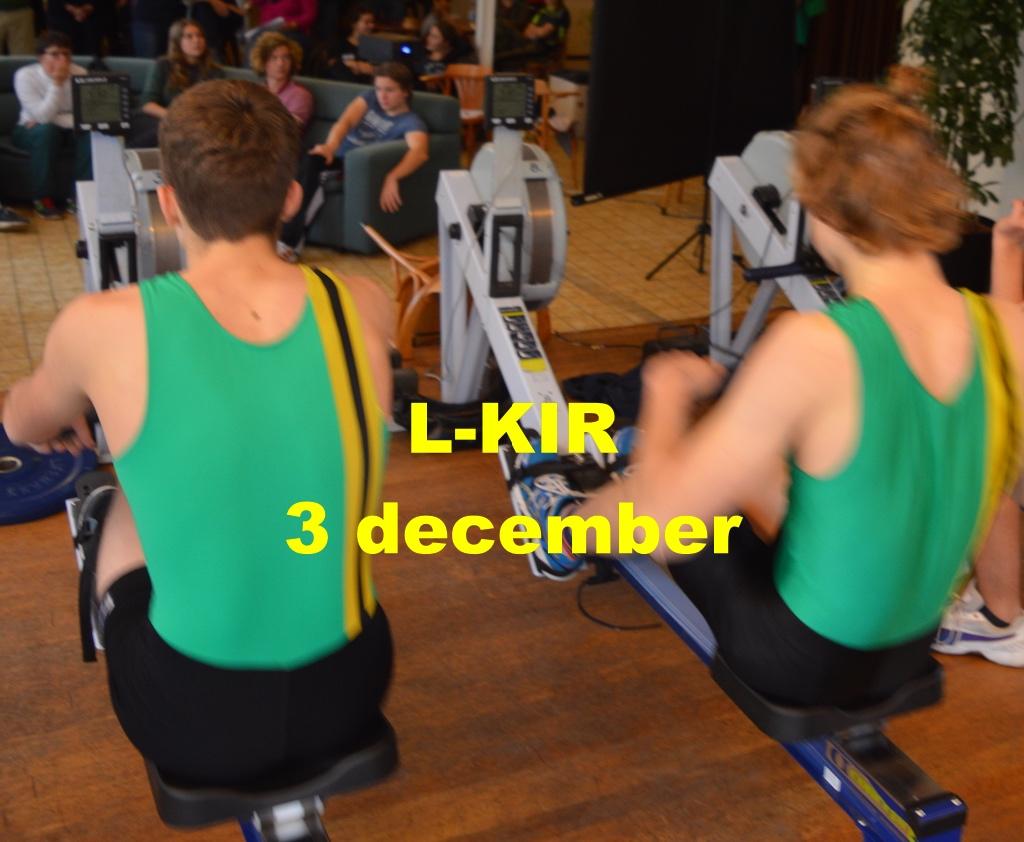 L-KIR